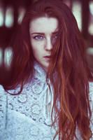 maria by Anna1Anna