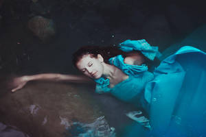 depth by Anna1Anna