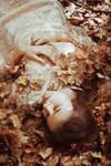 autumn breath 2.0 by Anna1Anna