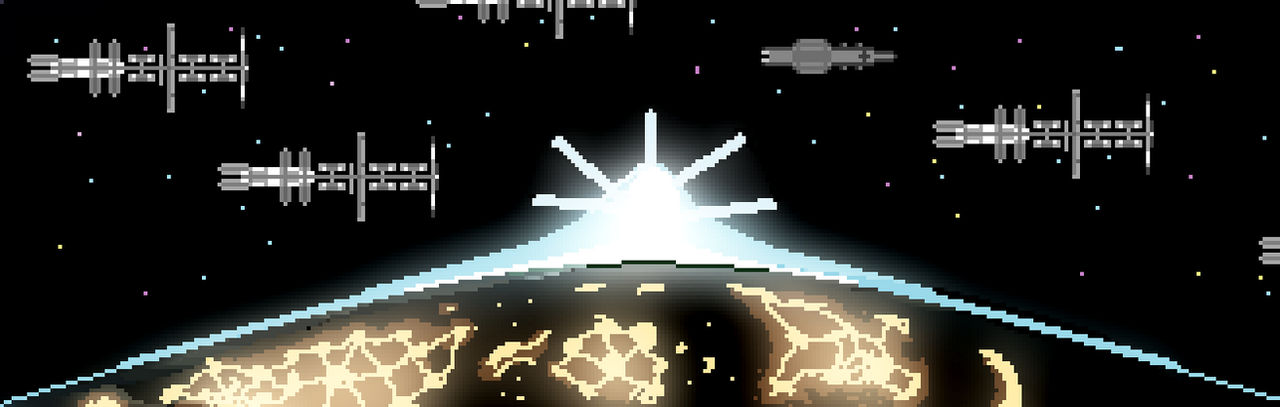 transgalactic_dawn_by_cosmic_angler_dcw44vq-fullview.jpg