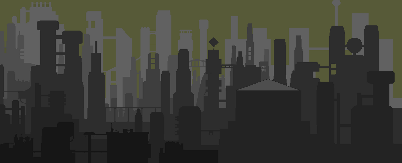 city_2___copy_by_cosmic_angler_dcyfgw4-fullview.png