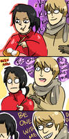 APH: PISSING CHINA OFF by Randomsplashes