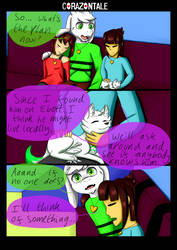 CorazonTale PROLOGUE Page34 by Arisien02