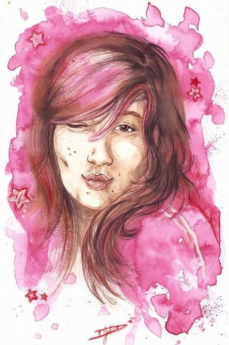 Hakuzwergin's Profile Picture