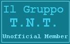 Il Gruppo TNT Membership by mouselady