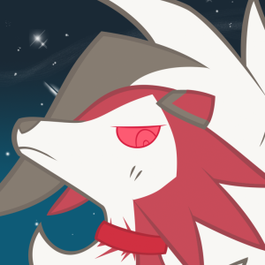 SHADOWFAN996's Profile Picture