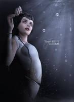 ..::Liquid Spirit::.. by Yosia82