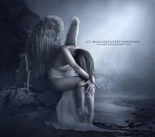 ..::Solitude::.. by Yosia82