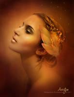 ..::AuriGae::.. by Yosia82