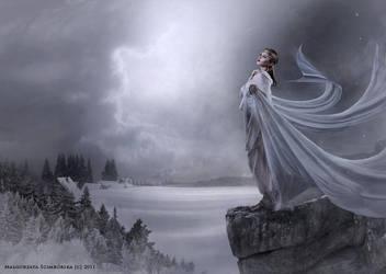 ..::Goodnight, Sleep tight::.. by Yosia82