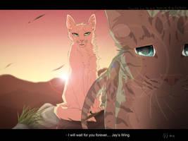 Same Old Empty Feeling... by Mizu-no-Akira