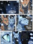 AWB - Chapter 2 - 22 by Mizu-no-Akira