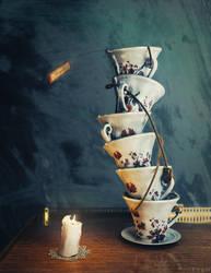 Teacups by lcq92