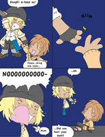 FF 13 Comic 7: Cliffhanger by Dilly-Oh