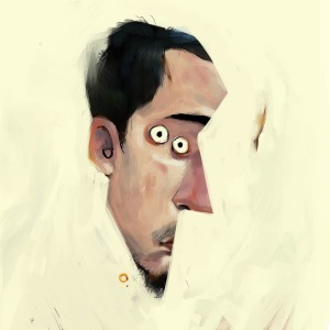 solitarium's Profile Picture