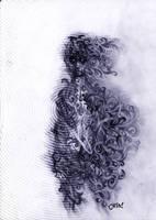 JELAGA de JiWA by solitarium
