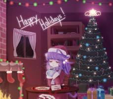 - lumi christmas - by luminaura
