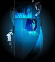 Yuna YT Background FREE by Innachan