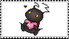 Heartless stamp by Neji-x-Hyuuga