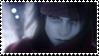 Vincent stamp 2 by Neji-x-Hyuuga