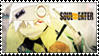 Soul Eater stamp 6 by Neji-x-Hyuuga