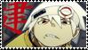 Soul eater stamp 9 by Neji-x-Hyuuga