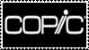 copic stamp by Neji-x-Hyuuga