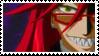 Grell stamp by Neji-x-Hyuuga