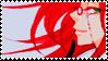 Grell stamp 4 by Neji-x-Hyuuga