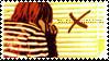 Matt stamp 2 by Neji-x-Hyuuga