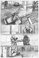FW page 13 by JoelLolar