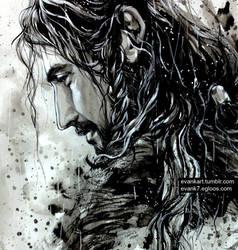 Thorin 0826 by evankart