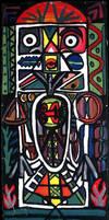 Inca by unityofmulti