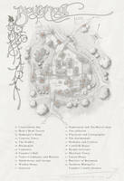 Bourmout [backpage] by SirInkman