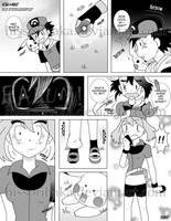++Ash+May++ by hissorihaka