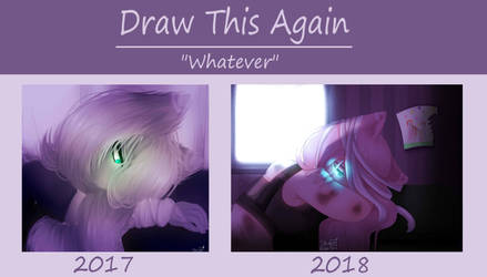 Draw This Again (Whatever) by Delilah-Rose1