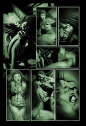 Dracula 02 by mrrogers4566
