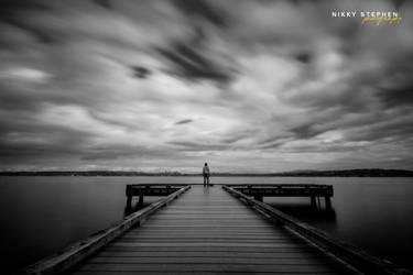 The Quietus by djniks97