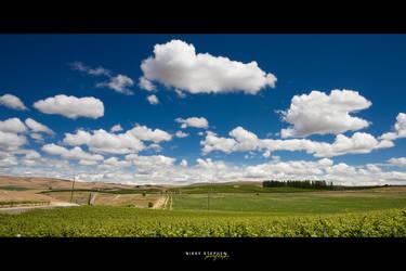 Yakima by djniks97