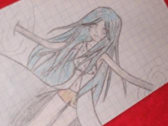 sketch#2 by wizzelteet