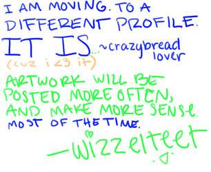 ~crazybreadlover by wizzelteet