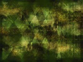 Texture . 17 by Nexaa21
