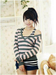 mruoc0618's Profile Picture