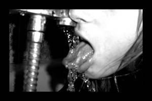 suck water by moloko-yeah