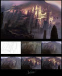 Kingdom of eternals by jameswolf