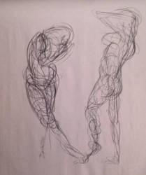Stretch by JFrankW