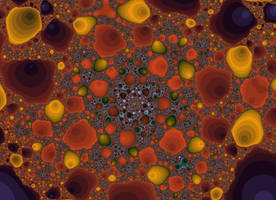 Magnet2-2 by felixplesoianu