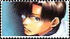 Stamp- Hakkai by Gainstrive
