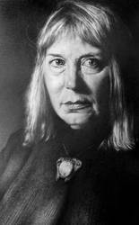 Linda Menger larger version by arminmersmann