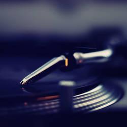 Perpetual Music by solefield